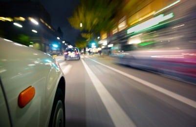Baltimore Car accident attorney