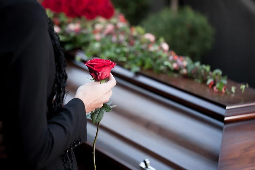 Wrongful Death Claim From Maryland Truck Accident
