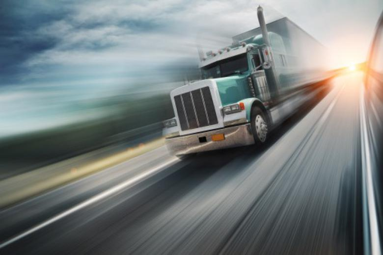 Top 22 Reasons A Truck Is At Fault In An Accident