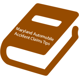 Baltimore Car Accident Lawyer | Law Office Of Marc J  Atas